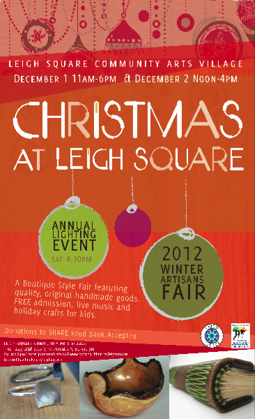 christmas-in-leigh-square_2012