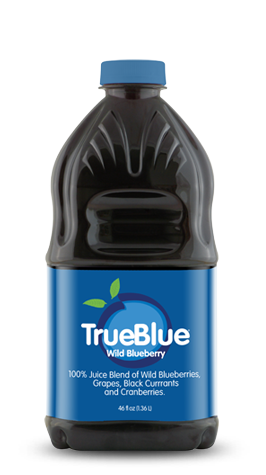 products_trueblue100