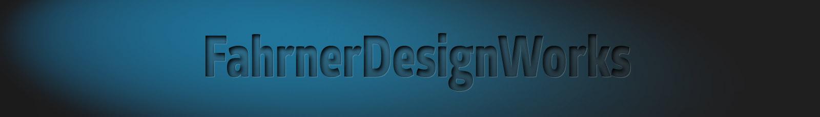 Fahrner Design Works