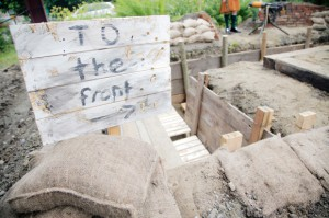 port-moody-museum-explores-life-in-the-trenches-9