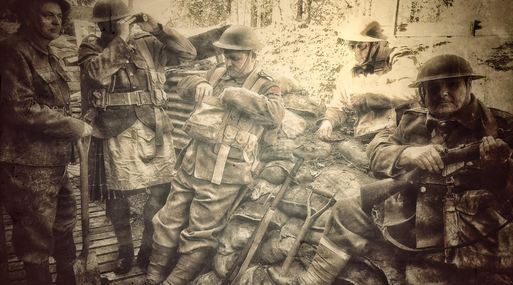 re-enactment-photo-vimy-ridge-event-part-2-in-series