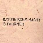 fb-saturn01.1