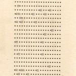 fb-saturn01.3