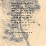 fb-saturn01.4