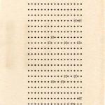 fb-saturn02.2