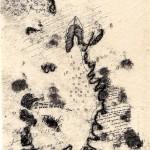 fb-saturn02.3