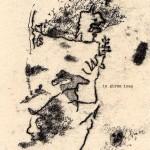 fb-saturn03.3