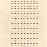 fb-saturn04.2