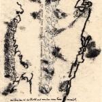 fb-saturn04.3
